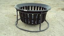 TARTER NEW Equine Hay Basket Ag