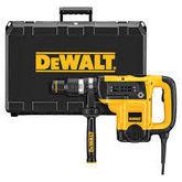 New DEWALT D25501K C