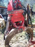 2005 PRENTICE 742 GRAPPLE Log l