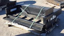 Used TOMMY GATE LIFT