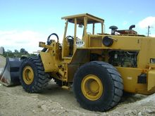 VOLVO L120 Construction equipme
