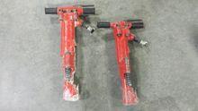 Used TOKU TPB-60 Asp