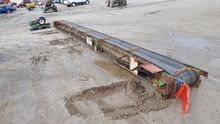 Used 25' MATERIAL CO