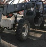 2006 Terex TH842C Telehandler