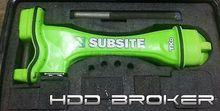 Subsite TKD Drill rig