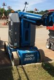 2008 Genie Z30/20N Articulated