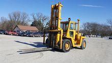 CLARK C500Y200L Forklifts