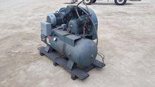 Used SWAN MWP310 AIR