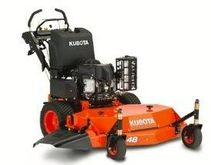 New KUBOTA WG14-36 C