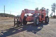 2008 LULL 644E-42 Forklifts