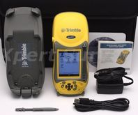 TRIMBLE Geo XT 3000 Geo Explore