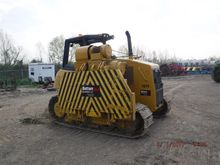 2012 CATERPILLAR PL61 Pipe laye
