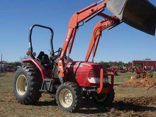 2007 Branson Tractors 2910i Tra