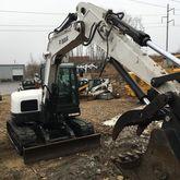 Used 2015 Bobcat E85