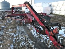 Miller 2250 Agriculture equipme
