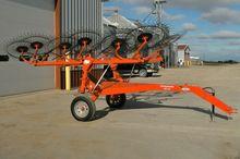Kuhn SR112 Agriculture equipmen