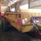 Knight 1040 Grinders