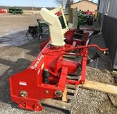 Used Farm King 600 S