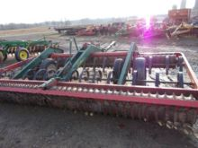 BRILLION 15ft Tillage