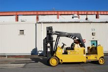 2007 ROYAL RIG-N-LIFT 30/45 For