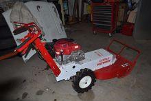 2013 LITTLE WONDER BRC-26 Mower