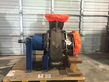 WEIR SPECIALTY PUMPS WEMCO-HIDR
