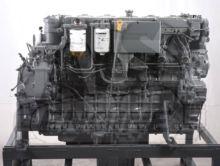 LIEBHERR D936L A6 Engines