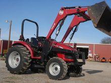 2003 Case IH D35 Tractors