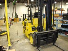 AUTOLIFT ERA150SD Forklifts