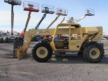 1999 GEHL DL6H44 Forklifts