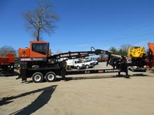 2013 BARKO 495ML Log loaders -