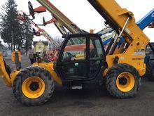 JCB 512-56 Forklifts