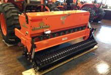 2017 Land Pride APS1572 Seeders