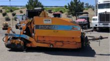 2002 GILCREST PROPAVER 813 RT A