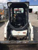 Used 2014 Bobcat T45