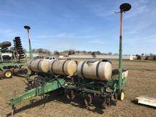 JOHN DEERE 7000 Fertilizer appl
