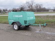 Used 2002 SULLAIR 37