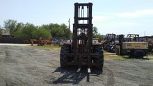 2007 INGERSOLL-RAND RT-706J For