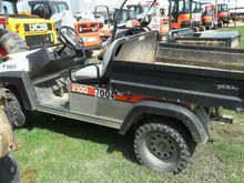 Used 2003 Bobcat 210