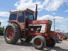 1975 International Harvester Fa