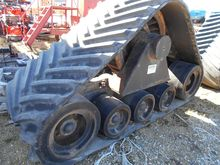 Used CASE IH 9120 Co