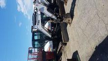 2016 Bobcat E35i T4 Excavators