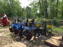 JOHN DEERE 7300 Planters