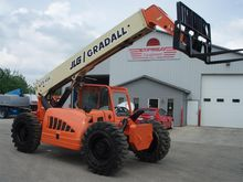 Used 2004 JLG G9-43A