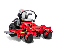 2017 Gravely 991166 Commercial