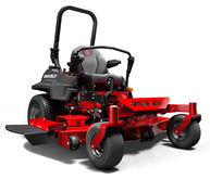 2017 Gravely 992281 Commercial