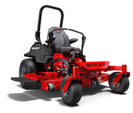 2017 Gravely 992283 Commercial