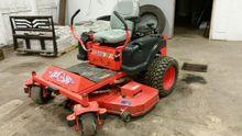 2004 BAD BOY 6000LT Riding lawn