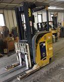 2007 YALE NR040 Forklifts