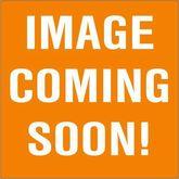 2015 Bobcat S590 Skid steers